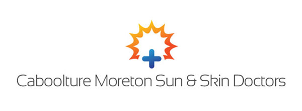 Sun and Skin Doctors Queensland