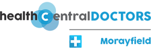 Healh-Central-Doctors-Morayfield-logo-small
