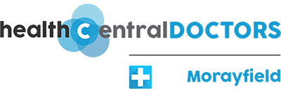 Health Central Doctors Morayfield - Bulk Billed
