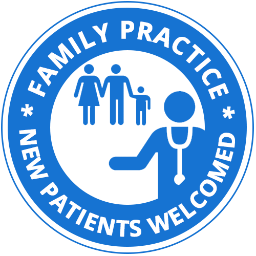 Health Central doctors Woodford Family General Practice