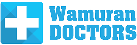 Wamuran Doctors - Bulk Billed