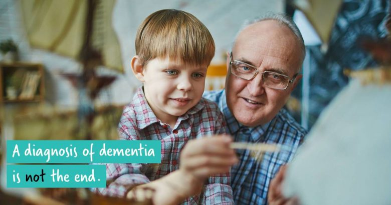 alzheimer-queensland-dementia-general-practice