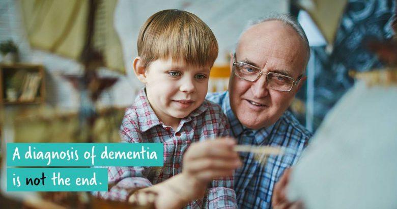alzheimer-queensland-dementia-general-practice