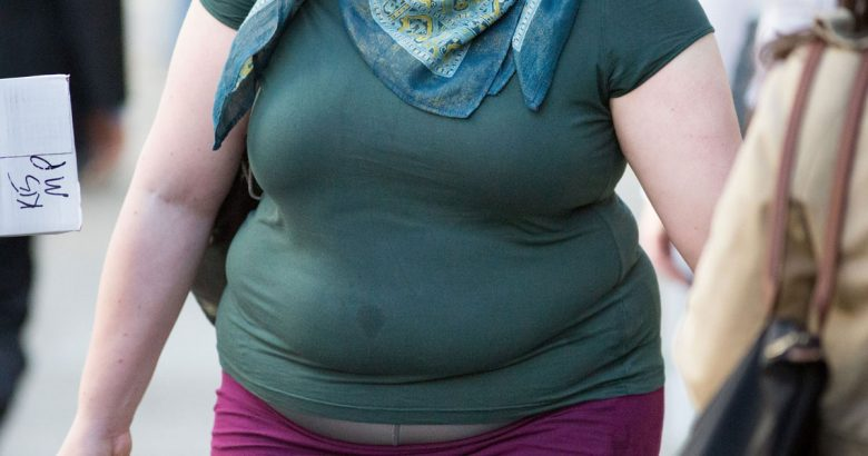 obesity-weight-loss-doctor-wamuran