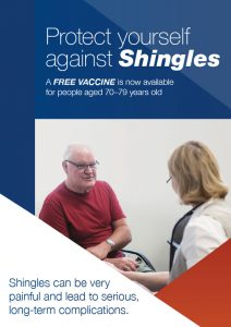 National-Shingles-Vaccination-Program-Consumer-Brochure