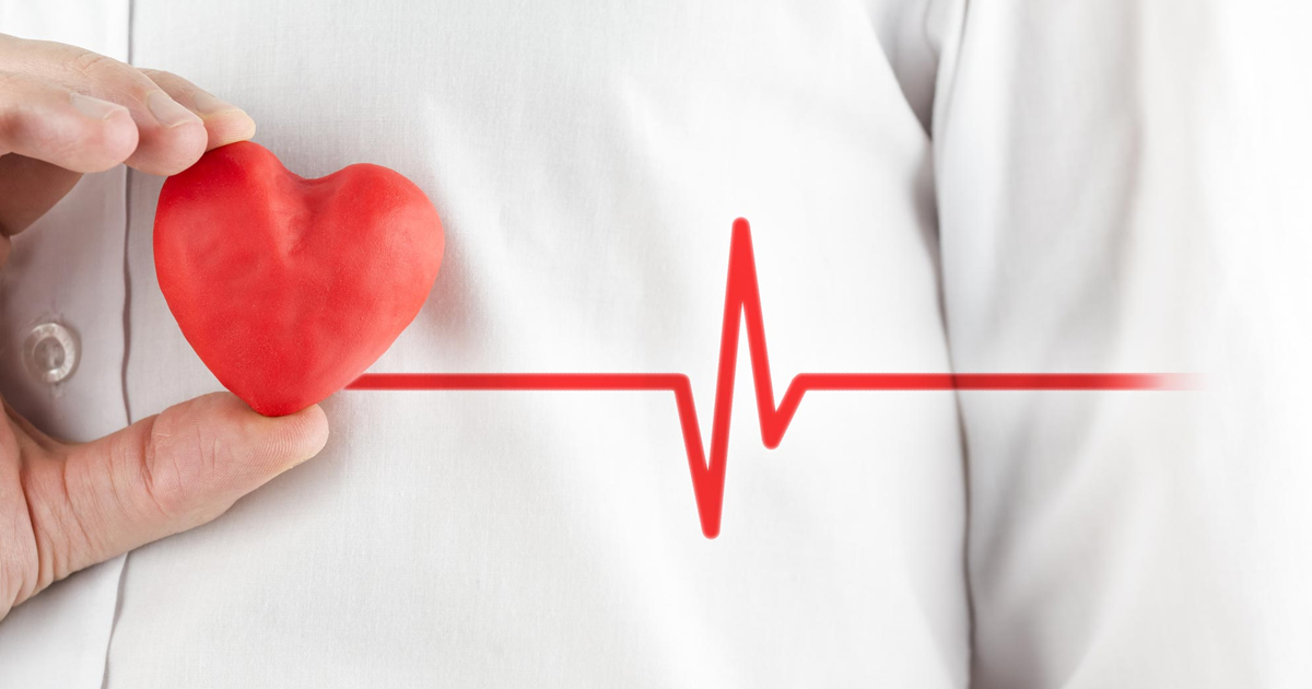 Heart attacks – how much do you really know about them?