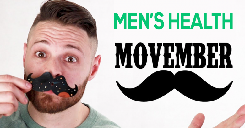 men-health-movember