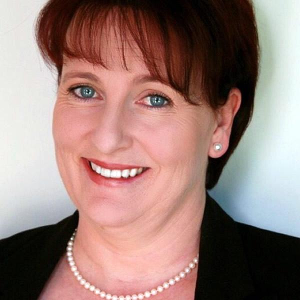 Woodford Doctors - Doctor Sharon Segers