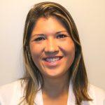 Dr. Brittany Weaver