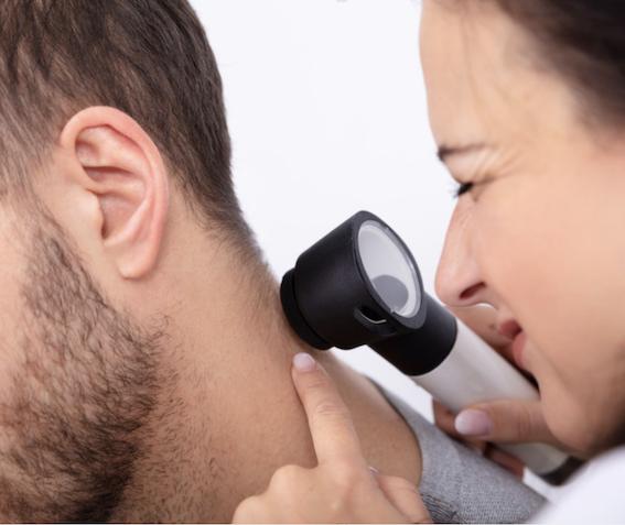 Skin Cancer Clinic - Bulk Billed Health Central Doctors