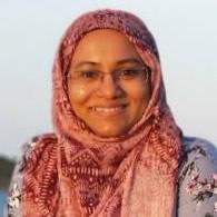 Woodford Doctors - Doctor Tahura Tasneea