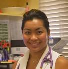 Health Central Doctors Morayfield - Doctor Asma Sultan
