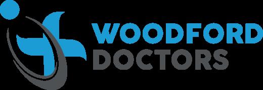 Woodford Doctors