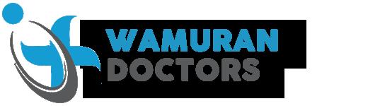 Wamuran Doctors - Bulk Billed
