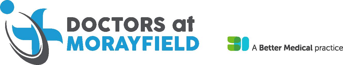 Doctors at Morayfield - Bulk Billed